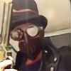 Strainger-Cintiq24HD's avatar
