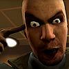 StrainiiDraculs's avatar
