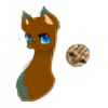 strainshiptraveler's avatar