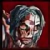 strainstrain's avatar