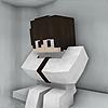 StraitjacketFur's avatar