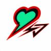 StraitJakk's avatar