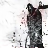 Strale91's avatar