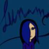 stralunamoon's avatar