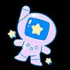 stramberrymilkyway's avatar