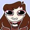 strambolli's avatar