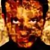 stramonio's avatar