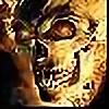 stramp1a's avatar