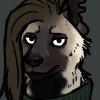 StranaHyena's avatar