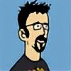 StranaMente's avatar