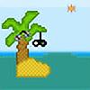 StrandedGeek's avatar