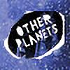 strandedsinner's avatar