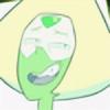 StrandsOfMelody's avatar