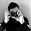 stranen's avatar