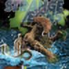 strange-aeons-mag's avatar