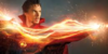 STRANGE-Cumberbatch's avatar