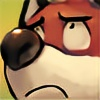 strange-fox's avatar