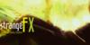 Strange-Fx's avatar