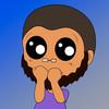 strange-man05's avatar