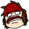 strange-one's avatar