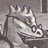 Strange-Thing's avatar