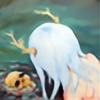 strange-vision's avatar