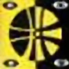 strange2's avatar