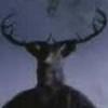 Strange69's avatar