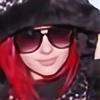 StrangeAngelPhoto's avatar