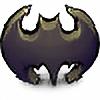 strangebeginnings's avatar