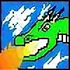 strangebloke's avatar