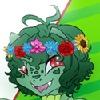 StrangeCherry's avatar