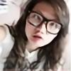 STRANGEchick09's avatar
