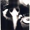 StrangeClockwork's avatar