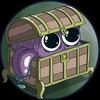 StrangeCruelty's avatar