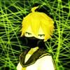 StrangeDarkChild's avatar