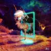 strangedays-studios's avatar