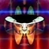 StrangeDaze's avatar