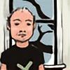 strangedigital's avatar