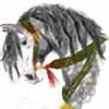 strangeemmy's avatar