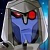 StrangeFan's avatar