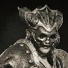 Strangefate1's avatar