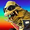 strangefour's avatar