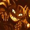 strangefusion's avatar