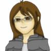 StrangeGrey's avatar