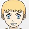 Strangeguy123's avatar