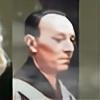 StrangeHumanCake's avatar