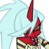 StrangeJack's avatar