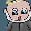 strangelad's avatar