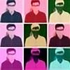 strangeLine's avatar